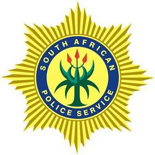 12039703_1195108233849450_69888603266888234_n  SAPS: Police continues to place Mthatha under a hawk's eye. 12039703 1195108233849450 69888603266888234 n