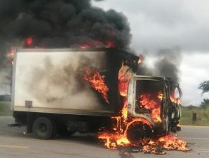 SAPS :Limpopo Police clamp down on public violence in three areas 30656409 2256410067719256 1380683698959895615 n 300x227