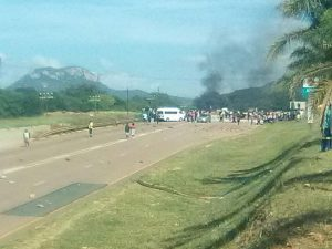 SAPS :Limpopo Police clamp down on public violence in three areas 30704903 2256410151052581 6562398509002864443 n 300x225