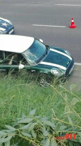 motor vehicle collision on the N3 West bound 30743226 1770639052957223 1557802411048186625 n 1 168x300