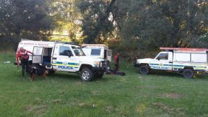 Body of drowning victim recovered bySearch And Rescuemembers 30814024 2272005002826429 4228844048136685557 o 300x169