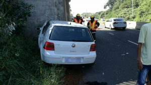 La Lucia : Head on collision DbELGo6XUAAtNvI 300x168