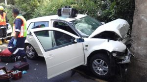 La Lucia : Head on collision DbELHzFWsAEgoXI 300x169