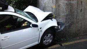 La Lucia : Head on collision DbELI7PX0AEJLo8 300x169