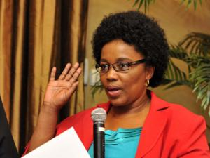 Deputy-Minister-of-Transport  Deputy Transport Minister intensifies road safety spotlight in KZN over the long weekend period Deputy Minister of Transport