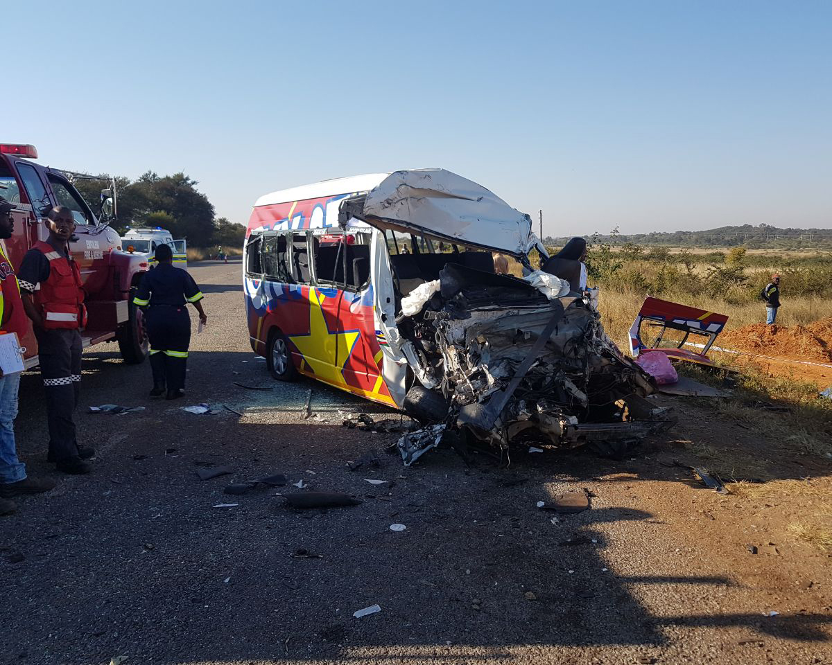 SEBOKENG-Three-killed-several-others-injured-following-taxi-and-truck-collision-11  Three people killed and several others injured following taxi and truck collision SEBOKENG Three killed several others injured following taxi and truck collision 11