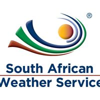 1531127634_32155292_789423081261017_3365744146483511296_n  South African Weather Service 1531127634 32155292 789423081261017 3365744146483511296 n