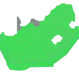 1531229064_Warnings_RSA_Today  Forecast 1531229064 Warnings RSA Today 320x300