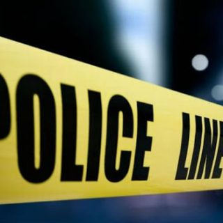 1z4FnIXXnMcT7-PsABhChlESbDV6qavK7obAMqBI8wpmXNOawtZbA_hKmfl4igkWKm6zhKt57apqPPqIVMuaW_KubTFVTxY=s1000  PE man arrested for ex-girlfriend's murder 1z4FnIXXnMcT7 PsABhChlESbDV6qavK7obAMqBI8wpmXNOawtZbA hKmfl4igkWKm6zhKt57apqPPqIVMuaW KubTFVTxY s1000 320x320