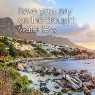 24300823_23842671038210164_6142156679023689728_n  Have your say on the drought water tariff – Dear Cape Town 24300823 23842671038210164 6142156679023689728 n 320x320