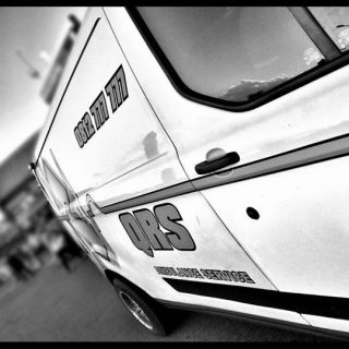 25791203_10154971365765759_8047930198691136817_o  This morning just before 08:00 AM a QRS ambulance received a call for a motor ve… 25791203 10154971365765759 8047930198691136817 o 320x320