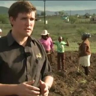27596142_1484118721714478_1751816339976093696_n  Land reform or Rand deform?   This is not propaganda. It is a factual video   It… 27596142 1484118721714478 1751816339976093696 n 320x320