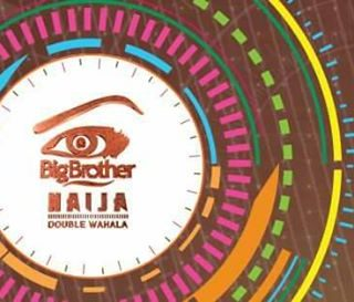 27751690_10155079125490759_7606593805919173367_n  Week Two of the Big Brother Naija shoot. Our QRS medics were on medical standby … 27751690 10155079125490759 7606593805919173367 n 320x273