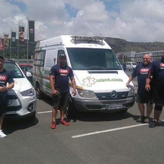 28234979_10155112386170759_4180339976860247568_o  The Team joined the men in the Strong Man Challenge at Retail Crossing yesterday… 28234979 10155112386170759 4180339976860247568 o 320x320