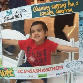 28235026_10155110727370759_3161119676185606611_o  Support from all ages   #CANSAShavathon 28235026 10155110727370759 3161119676185606611 o 320x320