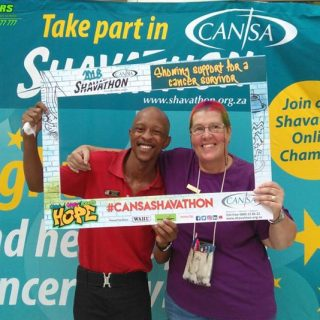 28424703_10155112059915759_297398414704304989_o  During the CANSA Shavathon on the 24th of February at Cradlestone the QRS Team j… 28424703 10155112059915759 297398414704304989 o 320x320