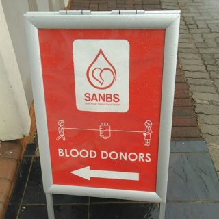28618756_10155138632035759_6913220340634773470_o  Saving lives in a different way..   We're donating blood again today, are you jo… 28618756 10155138632035759 6913220340634773470 o 320x320