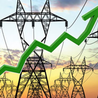 29140887_6087096673357_8597270284472418304_n  COMMENT ON ELECTRICITY TARIFF HIKES 29140887 6087096673357 8597270284472418304 n 320x320