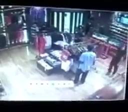 29769785_1534472540012429_6272595823645687808_n  This is a way to handle a shoplift criminal. If he was arrested, he would walk o… 29769785 1534472540012429 6272595823645687808 n