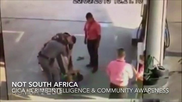 29783295_1556578614468488_8901721936057335808_n  That's how to take down a criminal who is holding someone up. Watch that LEO go!… 29783295 1556578614468488 8901721936057335808 n