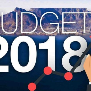29841483_23842745892010164_8626829258720804864_n  PROVIDE INPUT ON CITY OF CAPE TOWN BUDGET | Dear Cape Town 29841483 23842745892010164 8626829258720804864 n 320x320