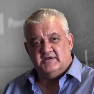 29965793_6089531611757_2946954400985251840_n  Ted Blom to Represent 9 provinces in electricity tariff negotiations | eeco 29965793 6089531611757 2946954400985251840 n 320x320