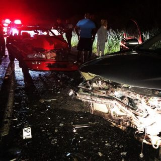 30226339_2011225172286106_7481536509384851456_o  7 April 2018  Three passengers sustained moderate injuries, after a head-on coll… 30226339 2011225172286106 7481536509384851456 o 320x320