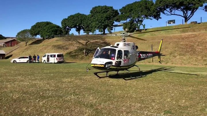 30827772_2087048228037133_998672805052547072_n  1 June 2018  Critical patient airlifted.   Earlier this morning IPSS Medical Res… 30827772 2087048228037133 998672805052547072 n