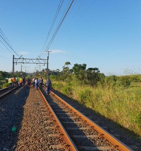 31222108_6093813637639_5292057671891943424_n  Probe after two killed in North Coast, Camperdown train accidents 31222108 6093813637639 5292057671891943424 n
