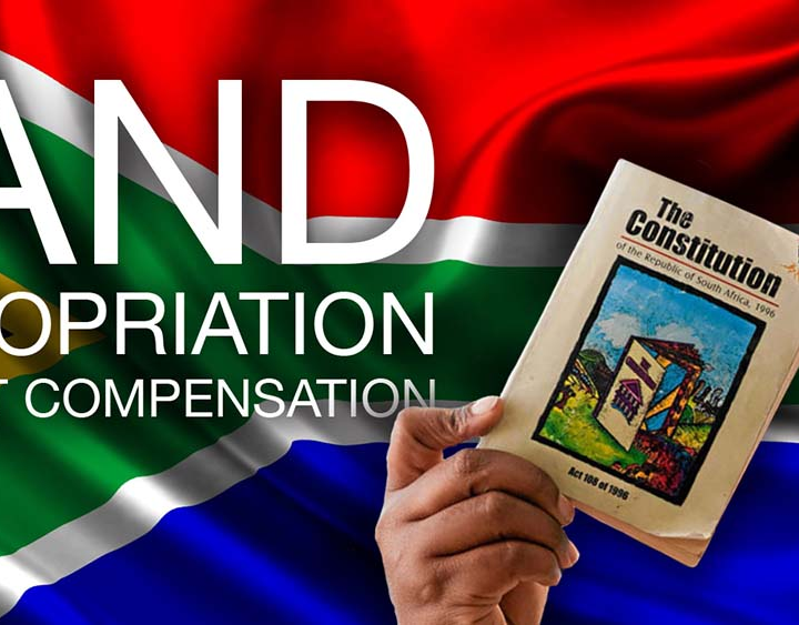 31485374_6090763575757_4920604354395766784_n  Invitation to comment on expropriation without compensation 31485374 6090763575757 4920604354395766784 n