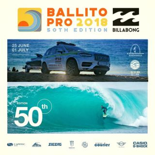 32215325_2058178950924061_2279625098614800384_o  11 May 2018 Ballito Pro 2018 50th edition.  IPSS Medical Rescue is the proud ded… 32215325 2058178950924061 2279625098614800384 o 320x320