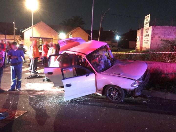 32290739_593611467671247_6761219727332212736_n  Photos from JHB West Responders's postAt approximately 9:40 this evening JHB Wes… 32290739 593611467671247 6761219727332212736 n