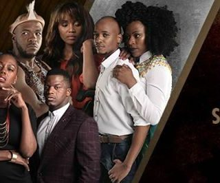 32313484_1694577973957653_3391628282288930816_n  Tune in for our season finale right now on SABC1  #INGOZIS2 32313484 1694577973957653 3391628282288930816 n 320x266