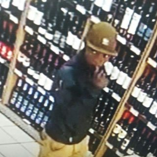32712341_1940601545971243_7080799812806770688_o  WANTED FOR ARMED ROBBERY  VIA SAPS  Western Cape: If you recognise any of the su… 32712341 1940601545971243 7080799812806770688 o 320x320