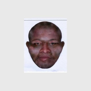 32856065_1942206759144055_8928410029611024384_n  WANTED FOR MOTOR VEHICLE HIJACKING  The three men in the identikit are wanted by… 32856065 1942206759144055 8928410029611024384 n 320x320