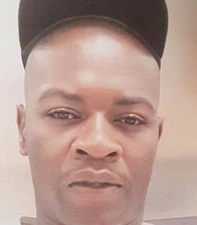 32908106_1943461842351880_256432053199831040_n  WANTED  EXTREMELY DANGEROUS  VIA DAILY SUN  COPS are looking for two dangerous f… 32908106 1943461842351880 256432053199831040 n 281x320