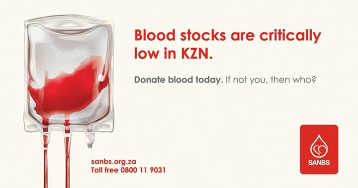 33161867_2075016129240343_1876756174112555008_n  Join the  #IPSSBloodDrive   Blood stocks are critically low in KZN. Commit today… 33161867 2075016129240343 1876756174112555008 n