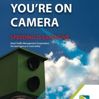 33602800_1704740792941371_3078360235371397120_o  Speeding is costly and deadly, do not speed!  #SpeedKills   #ArriveAlive 33602800 1704740792941371 3078360235371397120 o 320x320