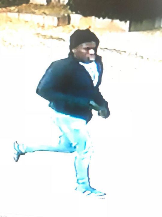 33941872_1556042054522144_6037154778859962368_o  BOLO – 4 armed bravo males from attempted hijack & murder last week.   Perps dro… 33941872 1556042054522144 6037154778859962368 o