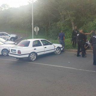 33995702_1952489211436330_2430066829352239104_n  Reckless Driver Crashes: Verulam – KwaZulu Natal   A 21 year old unlicensed driv… 33995702 1952489211436330 2430066829352239104 n 320x320