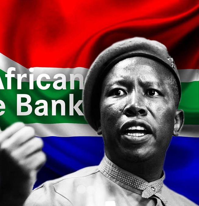 34045202_6093875445055_2726463785169584128_n  You are invited to comment on amending the SARB act | dear South Africa 34045202 6093875445055 2726463785169584128 n