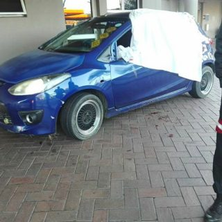 34062486_1954050567946861_7570332888055414784_n  Man Killed In Drive By Shooting: Verulam – KZN  One person has been killed and a… 34062486 1954050567946861 7570332888055414784 n 320x320