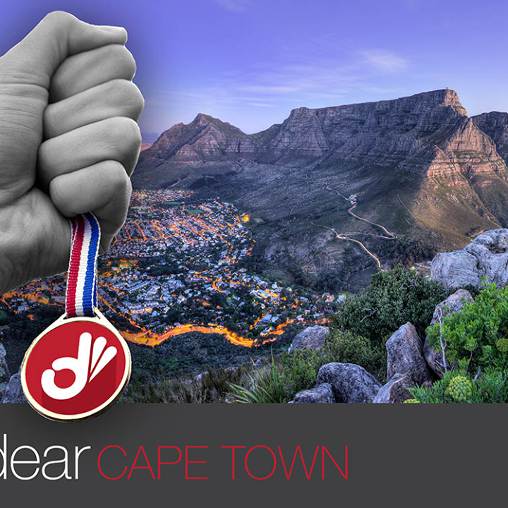 34147022_6093875885855_8074396722429689856_n  Another victory for Participative Democracy – dear Cape Town 34147022 6093875885855 8074396722429689856 n