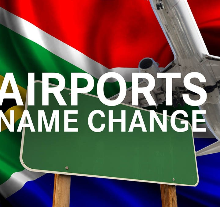 34260504_6093875298655_8992425022509285376_n  Have you say on renaming the Airports – dear South Africa 34260504 6093875298655 8992425022509285376 n