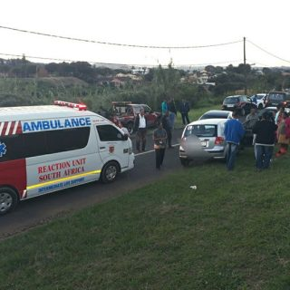 34558763_1959885914029993_5261595478906109952_o  Distracted Driver Collides Into Oncoming Vehicle: Valden Heights – KwaZulu Natal… 34558763 1959885914029993 5261595478906109952 o 320x320