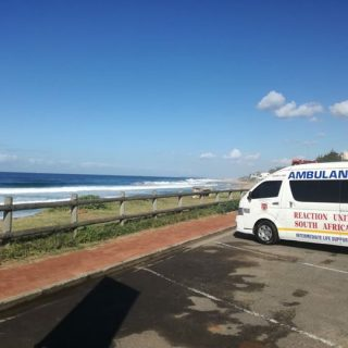 34562266_1958306610854590_1514769166400225280_o  Suicidal Man Borrows Phone To Call Family: Umdloti Beach – KZN  Members of React… 34562266 1958306610854590 1514769166400225280 o 320x320