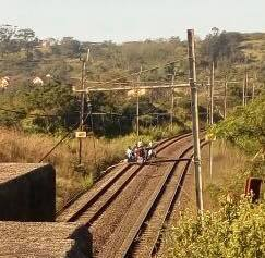 34793163_1960347673983817_7869758925392838656_n  Scholars Removed From Railway Line:  Verulam – KZN  Ten (10) Students from a loc… 34793163 1960347673983817 7869758925392838656 n