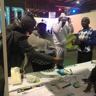 34984265_1723136071101843_3387815695654846464_n  Day 3 of the  #YouthMonth Expo at Nasrec,  Drunk buster goggles demonstration hi… 34984265 1723136071101843 3387815695654846464 n 320x320