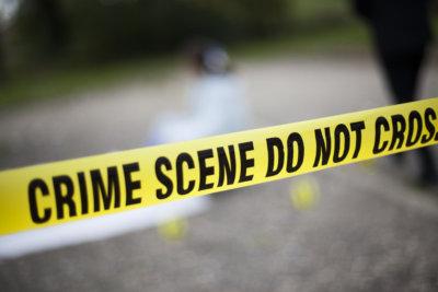 35-1  [BERGVILLE KZN] Seven killed, 11 injured in R74 collision – ER24 35 1