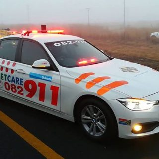 Safe Driving in the Fog and Mist 35454570 1883284658359328 6316412435754385408 n 320x320